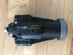 Van khí thải Ranger 2012-2018 CH ( van ERG)